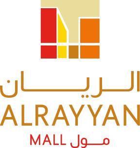 Al Rayyan Logo_Mall_RGB
