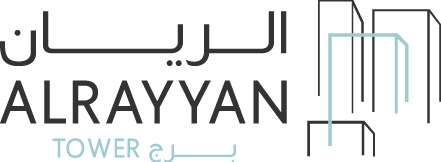 Al Rayyan Logo_Tower_RGB