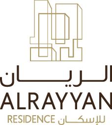 AlRayyan_Residential_Logo_RGB