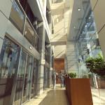 office-entrance1